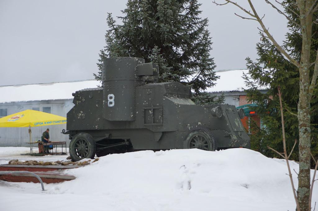 DSC00954